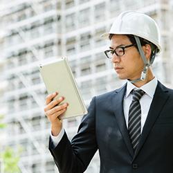 建物管理イメージ