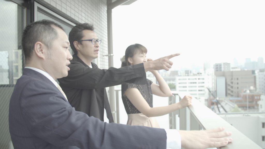 オーナー様インタビューIMG03